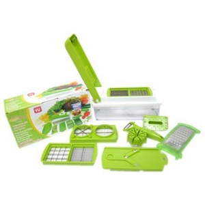 one-step-precision-cutting-genius-nicer-dicer-plus-ysholding-1310-16-ysholding4